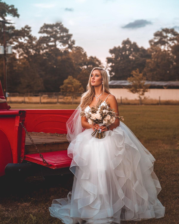 photographer - Videographer - videography - film - wedding - houston - texas - tx engagements - film - the - best